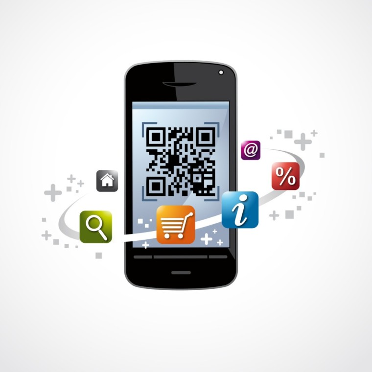 Ingredients for a Mobile Revolution