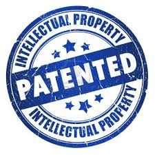 benefits of intellectual property