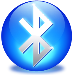 bluetooth low energy technology