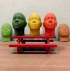 1280px-Miniature_human_face_models_made_through_3D_Printing_Rapid_Prototyping-294x300